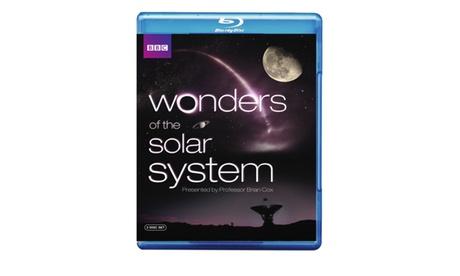 Wonders of the Solar System (BD) 46a45c0a-c0e9-404d-9b4c-c77e63d28232