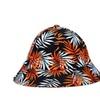 Women's Simple Fashion Folding Summer Beach Hat