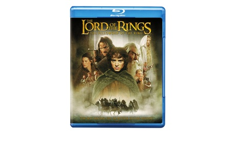 Lord of the Rings: Fellowship of the Ring 1d29e237-a782-4a1e-8198-c093c824d54f