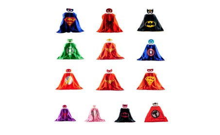 Halloween Boys And Girls Costumes 1f6ecf24-7e4d-4168-88f1-a99968c03a21