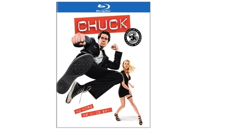 Chuck: The Complete Third Season (Blu-Ray) d896503c-10e9-4785-a7de-365e1bac8426