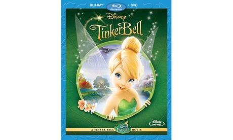 Tinker Bell 75fb33b6-3e14-483d-940f-4f32718cf89a