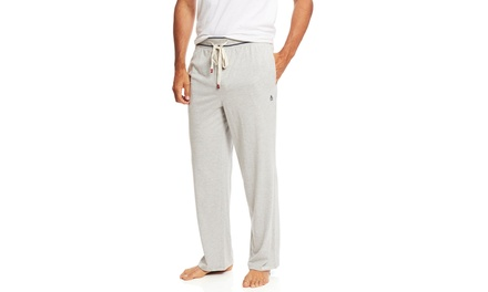 ORIGINAL PENGUIN Lounge Pant