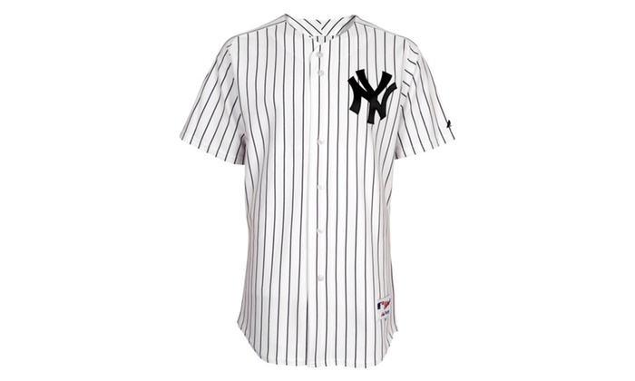 best cheap 71810 2d41e Mens New York Yankees Greg Bird Home Base Player Jersey ...