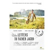 Letters to Father Jacob DVD