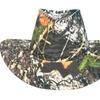 Men's Safari Outdoor Cowboy Hiking Hunting Beach Sun Hat