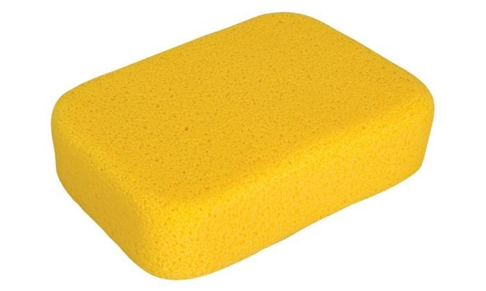 Grout Sponge Xl