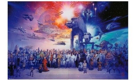 Star Wars bfe59fd0-b786-4438-ac76-e88e4f65b16d