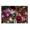 Patty Tuggle Vintage Christmas Canvas Print