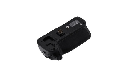 For Panasonic Digital SLR Camera Replacement Battery Grip dbd1b3e5-6528-497d-9023-55febfc3b62c