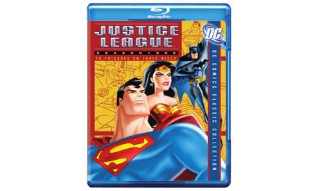 Justice League of America: Season 1 012caa01-de05-4316-b7c9-e613cbcfb8a1