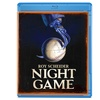 Night Game BD