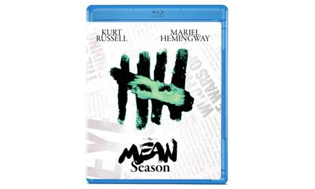 The Mean Season BD 7646421d-0448-4f00-b637-a194f531c1bb