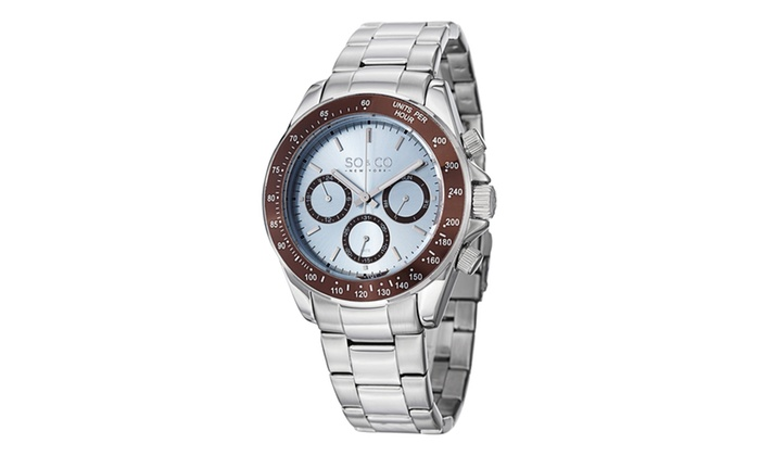 oakley watch repair