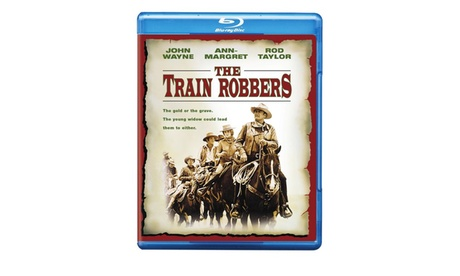 Train Robbers, The (Blu-ray) 725fb5a9-809c-411a-ab43-089c62a8a40b