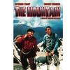 The Mountain DVD