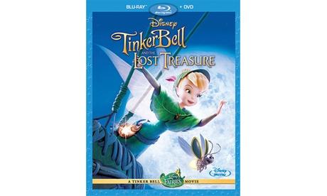 Tinker Bell And The Lost Treasure b7e95a9a-bdd0-495f-86e3-9f7a90e94a31