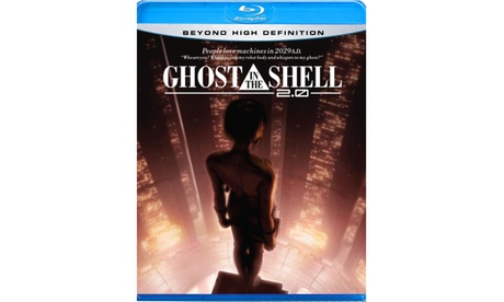 Ghost In The Shell 2.0 BD 29a37530-d27c-4b70-ae57-515658325a9f