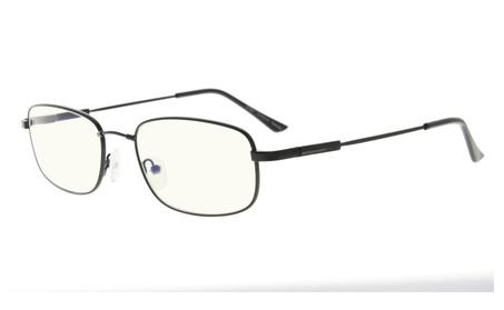 Eyekepper anti glare bendable transparent lens computer glasses CG1703 ffa27e72-8e43-4b7b-a261-dbfe89da1868