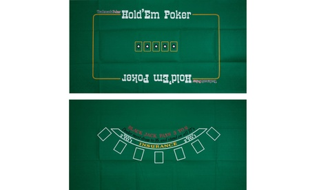 Blackjack and TX Holdem 2 Sided Layout 36 x 72 inch 4f6f4c80-356f-4c10-857e-74c68ee6e392