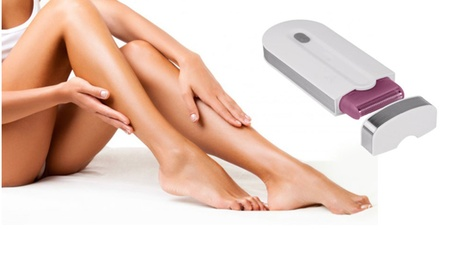 Instant & Pain Free Hair Remover For Face & Body 42f29934-5048-430d-b512-65fbf578c7c7