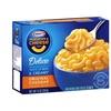 Kraft Deluxe Macaroni & Cheese