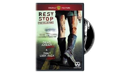 Rest Stop 1-2 Film Collection 640e968b-45cd-46f1-9a22-218e17e7da71