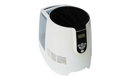 Sunpentown Digital Evaporative Humidifier 2aec35ed-3e27-46be-9442-593be449ebfe