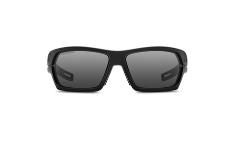 Under Armour Battlewrap Storm Polarized Sunglasses 7ccd6b13-6b88-455f-ac5d-b510e71ca655