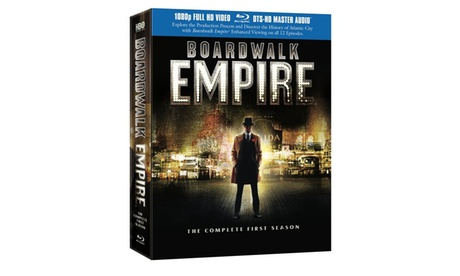 Boardwalk Empire: Complete First Season (BD and Digital Copy) 7b56ad03-c698-4f3b-aad2-87c2653f05e4