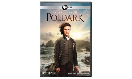 Masterpiece: Poldark (U.K. Edition) DVD 3e2a898c-22b4-407c-9875-b7720ecd7bae