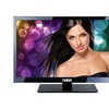 "Naxa Nt-2208 21.5"" Slim Led Hdtv and Media Player"
