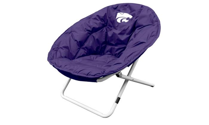 KS State Sphere Chair