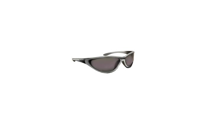 Fly Fish Sunglasses Key West Black Smoke 7780BS
