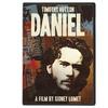 Daniel DVD