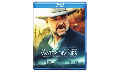 Water Diviner, The (Blu-ray Digital HD UltraViolet) 40e76829-1fa7-43b2-93eb-4cea097435aa