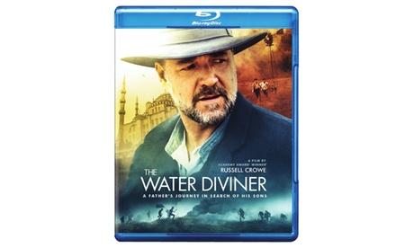 Water Diviner, The (Blu-ray Digital HD UltraViolet) 40e76829-1fa7-43b2-93eb-4cea097435aa