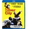 Silver City BD