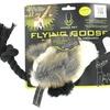 Flying Goose Plush
