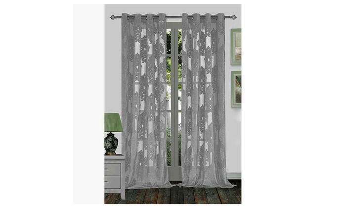 deal solid of room panels savings bedroom curtains window thermal upon this on darkening versailtex are set summer for inch treatment us purple shop get h blackout insulated curtain plum long drapes grommet by