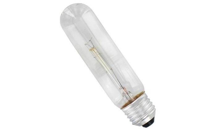 Aquarium Bulb 15watt