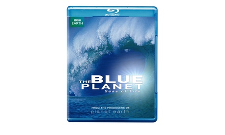Blue Planet, The - Seas of Life (Blu-ray) dd0840a1-3e64-43ee-ae10-af98e4b9fed7