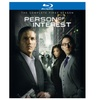Person of Interest: The Complete First Season (Blu-ray)