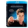 Phenomenon (Blu-ray)