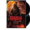 Godzilla (Special Edition)(DVD UltraViolet)