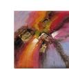 Ricardo Tapia 'Sunset' Canvas Art