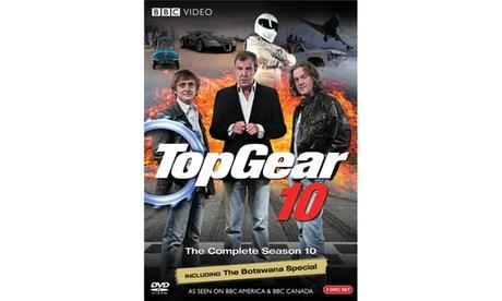 Top Gear 10 (DVD) ae936472-cdb5-4ba6-9ebb-2f0e3090efe2