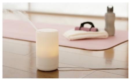 Air Diffuser Purifier Aroma Ultrasonic Essential Home Humidifier 6e9e1717-561a-400f-99b0-df828e14fe5b