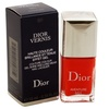 Christian Dior Vernis Nail Lacquer-551 Aventure