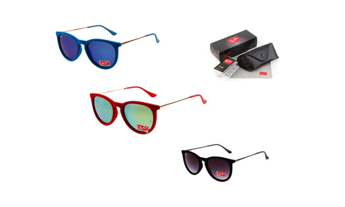 8a7c68129a0 Ray-Ban RB4171 Hot Summer Sale